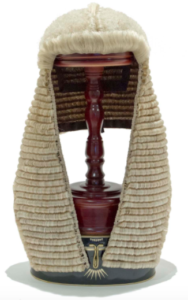 queens-counsel-wig