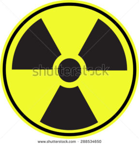 stock-vector-radioactive-contamination-symbol-illustration-288534650